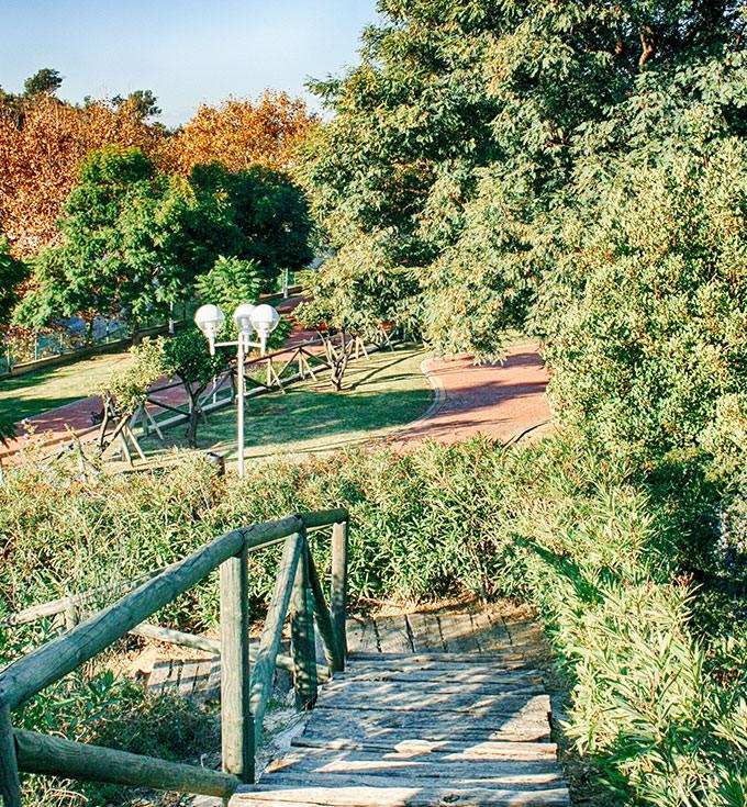 parques-fuengirola